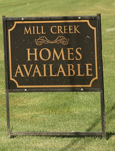 The Manor At Mill Creek Cherokee County GA-Canton (5)