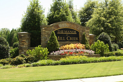The Manor At Mill Creek Cherokee County GA-Canton (2)