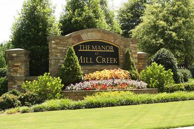The Manor At Mill Creek Cherokee County GA-Canton (3)