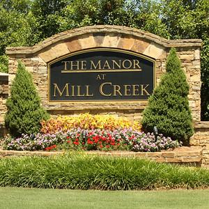 The Manor At Mill Creek Cherokee County GA-Canton (4)