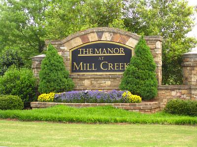 The Manor At Mill Creek Cherokee County GA (2)