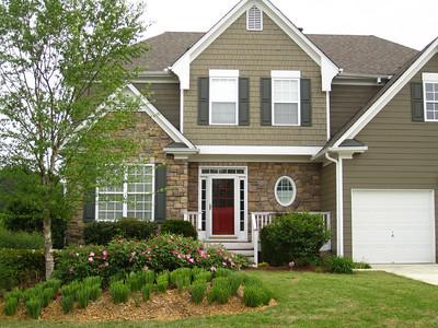 The Manor At Mill Creek Cherokee County GA (5)