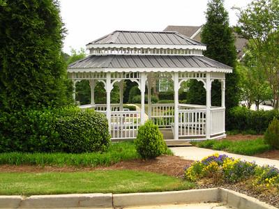The Manor At Mill Creek Cherokee County GA (7)