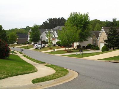 The Manor At Mill Creek Cherokee County GA (10)