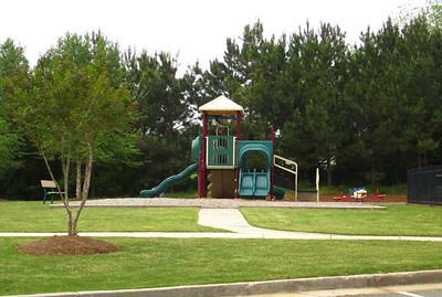 The Manor At Mill Creek Cherokee County GA (6)
