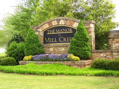 The Manor At Mill Creek Cherokee County GA (14)