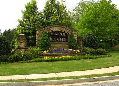 The Manor At Mill Creek Cherokee County GA (15)