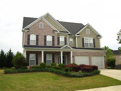 The Manor At Mill Creek Cherokee County GA (8)