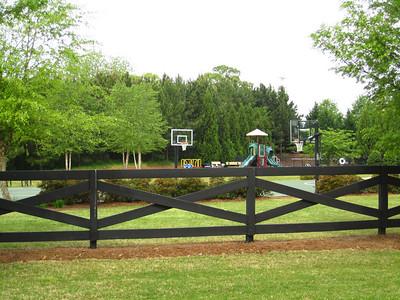 The Manor At Mill Creek Cherokee County GA (12)
