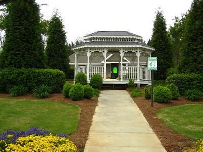 The Manor At Mill Creek Cherokee County GA (4)