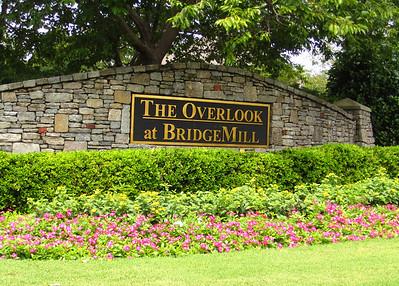 The Overlook At BridgeMill (4)