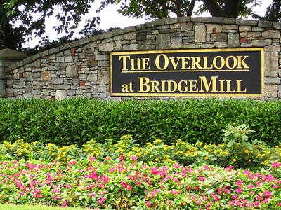The Overlook At BridgeMill (20)