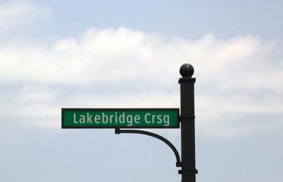 The Overlook At BridgeMill (21)