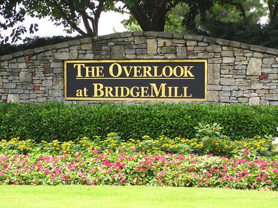The Overlook At BridgeMill (3)