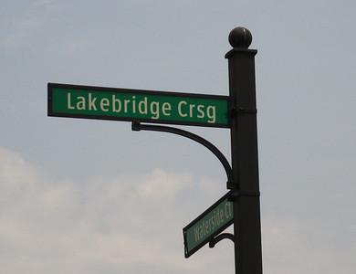 The Overlook At BridgeMill (6)