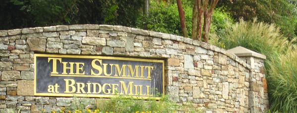 The Summit At BridgeMill Canton GA (1)