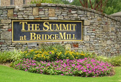 The Summit At BridgeMill Canton GA (3)