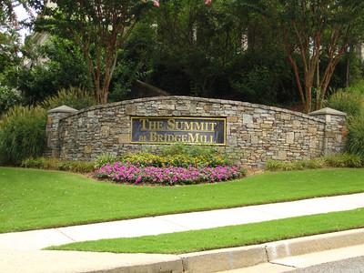 The Summit At BridgeMill Canton GA (2)