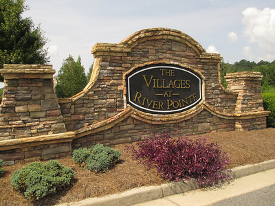 The Villages At River Pointe Canton (22)