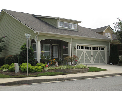 The Villages At River Pointe Canton (16)