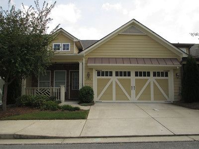 The Villages At River Pointe Canton (17)