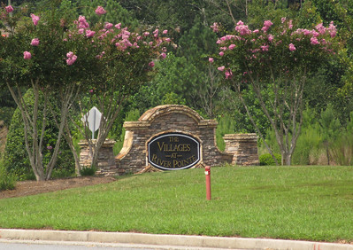 The Villages At River Pointe Canton (19)