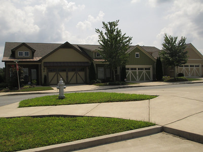 The Villages At River Pointe Canton (5)
