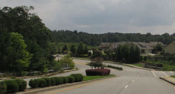 The Villages At River Pointe Canton (24)