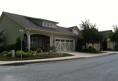 The Villages At River Pointe Canton (6)