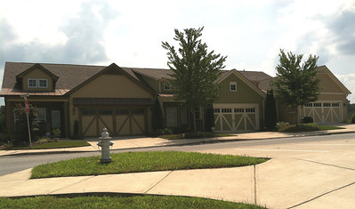 The Villages At River Pointe Canton (2)