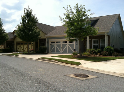The Villages At River Pointe Canton (3)