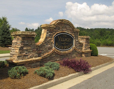 The Villages At River Pointe Canton (20)