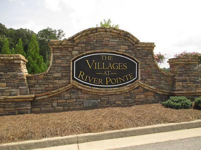 The Villages At River Pointe Canton (4)