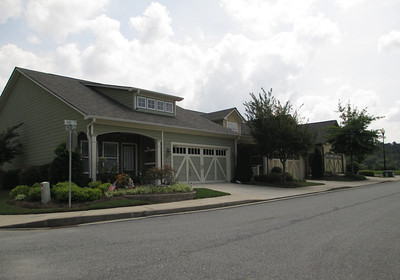 The Villages At River Pointe Canton (15)