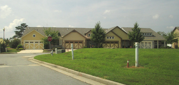 The Villages At River Pointe Canton (8)