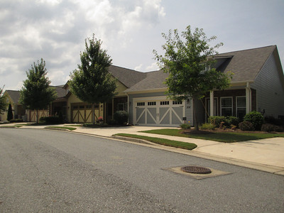The Villages At River Pointe Canton (12)