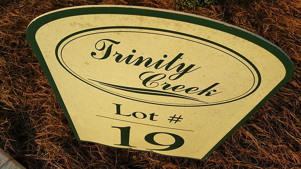 Trinity Creek Canton Georgia Community (11)