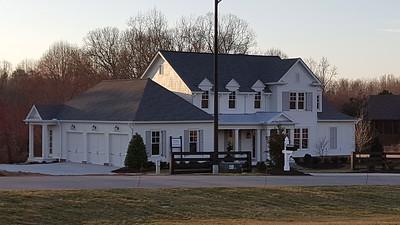 Trinity Creek Canton Georgia Community (13)