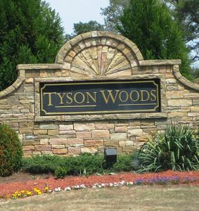 Tyson Woods Canton GA Community (2)
