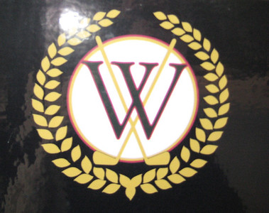 Wexford-John Wieland Estates In Woodmont Golf And Country Club (5)