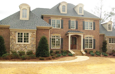 Wexford-John Wieland Estates In Woodmont Golf And Country Club (7)
