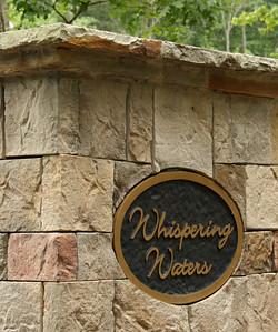 Whispering Waters Canton Georgia Estate Homes (3)