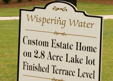 Whispering Waters Canton Georgia Estate Homes (1)