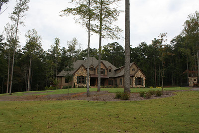 Whispering Waters Canton Georgia Estate Homes (15)