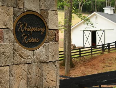 Whispering Waters Canton Georgia Estate Homes (4)