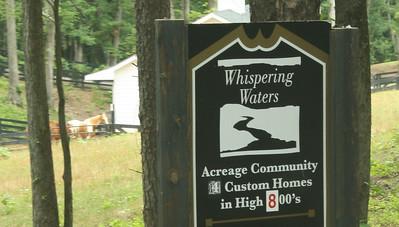 Whispering Waters Canton Georgia Estate Homes (2)
