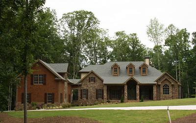 Whispering Waters Canton Georgia Estate Homes (6)
