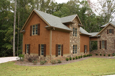 Whispering Waters Canton Georgia Estate Homes (17)