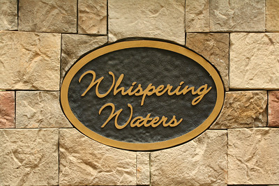 Whispering Waters Canton Georgia Estate Homes (13)