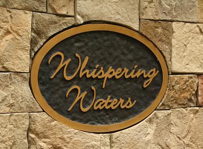 Whispering Waters Canton Georgia Estate Homes (12)
